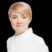 Амелина Евгения Сергеевна, косметолог