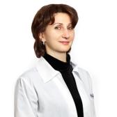 Торшхоева Хяди Магаметовна, эндокринолог