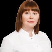Анненкова Наталья Александровна, косметолог