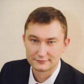 Измайлов Адель Альбертович, онколог