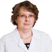 Прокудина Елена Игоревна, эндокринолог