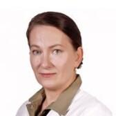 Лачко Юлия Яковлевна, невролог