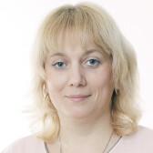 Фриденберг Дарина Вячеславовна, ЛОР-хирург