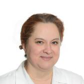 Громакова Светлана Владимировна, невролог