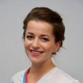 Болдырева Екатерина Андреевна, невролог