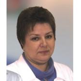 Лавникевич Ирина Дмитриевна, невролог