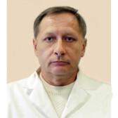 Гусев Антон Иванович, хирург-ортопед