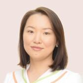 Аргунова Марина Васильевна, маммолог-хирург
