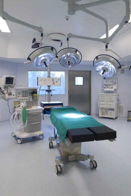 ЮНИМЕД (UNIMED), Клиника эстетической медицины и стоматологии