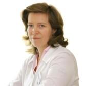 Крашкина Ирина Ивановна, психотерапевт