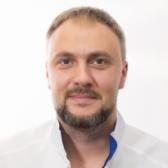 Нестеров Юрий Викторович, онколог