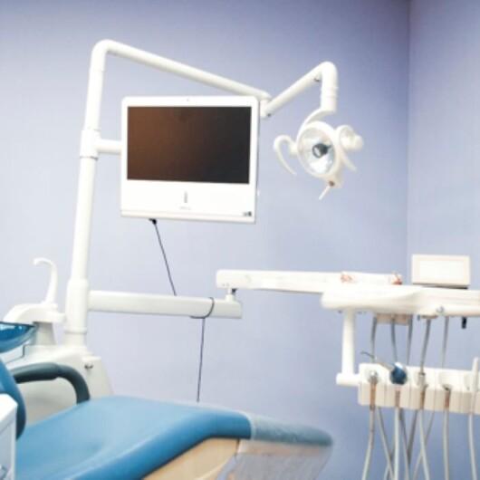 Стоматология Костамед, фото №3