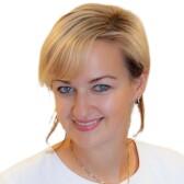 Димакова Светлана Юрьевна, трихолог