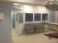 Поликлиника Здоровье