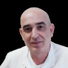 Мамаев Алан Мухарбекович, хирург в Москве - отзывы и запись на приём