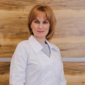 Маховикова Анна Олеговна, кардиолог