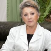 Хованцева Елена Александровна, спортивный врач