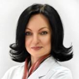 Азаренкова Ольга Владимировна, нефролог
