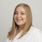 Похлебкина Алевтина Алексеевна, педиатр в Санкт-Петербурге - отзывы и запись на приём