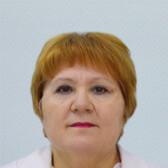 Гаврилова Любовь Александровна, гинеколог