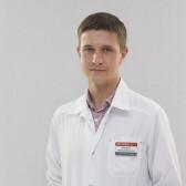Кузубов Александр Васильевич, ЛОР