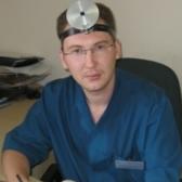 Лакутин Роман Сергеевич, ЛОР