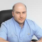 Дорфман Марк Феликсович, гинеколог