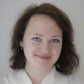 Лунькина Юлия Владимировна, стоматолог-терапевт