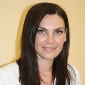 Краснослободцева Татьяна Александровна, стоматолог-терапевт