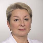 Боярская Валерия Сергеевна, дерматолог