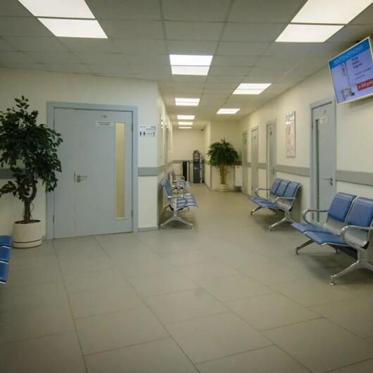 Медицинский центр КДЦ 24, фото №4