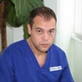 Катков Алексей Борисович, хирург