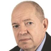 Талыпов Александр Эрнестович, нейрохирург