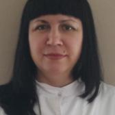 Сторожева Оксана Александровна, эндокринолог