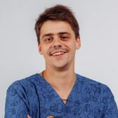 Сложеникин Евгений Валентинович, невролог
