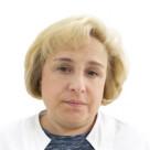 Титова Вера Николаевна, педиатр в Перми - отзывы и запись на приём