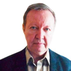 Степанов Игорь Львович, психиатр