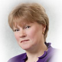 Кабишева Екатерина Викторовна, инфекционист