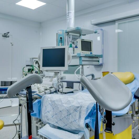 Клиника Арт Эко, фото №3