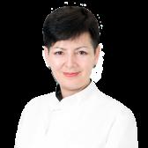 Агнаева Наталья Заурбековна, гинеколог-хирург