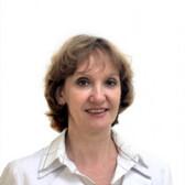 Лишке Дина Валентиновна, гастроэнтеролог