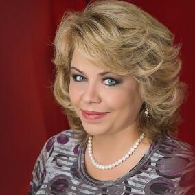 Сухачева Татьяна Сергеевна, акушер-гинеколог
