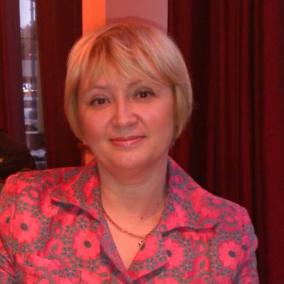 Поливанная Татьяна Викторовна, акушерка