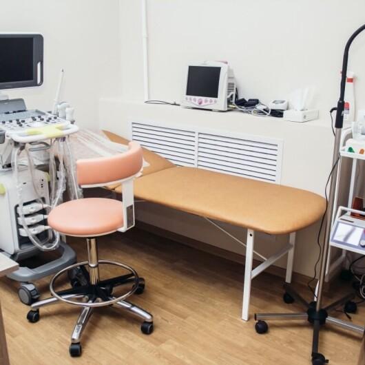 Клиника Звездная, фото №2