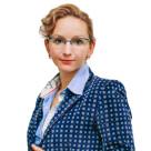 Дорофеева Наталья Евгеньевна, эпилептолог в Санкт-Петербурге - отзывы и запись на приём