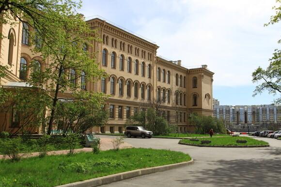 Центр Планирования Семьи и Репродукции (на Комсомола)
