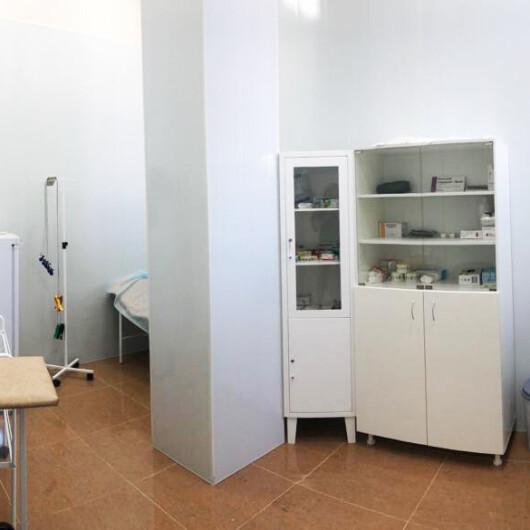 Медицинский центр ОМЕД, фото №3