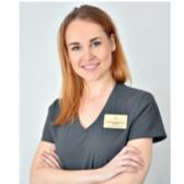 Лаврова Ирина Владимировна, стоматолог-терапевт