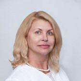 Кваша Ольга Эдуардовна, хирург