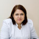 Валеева Лилия Абдулхаковна, гинеколог